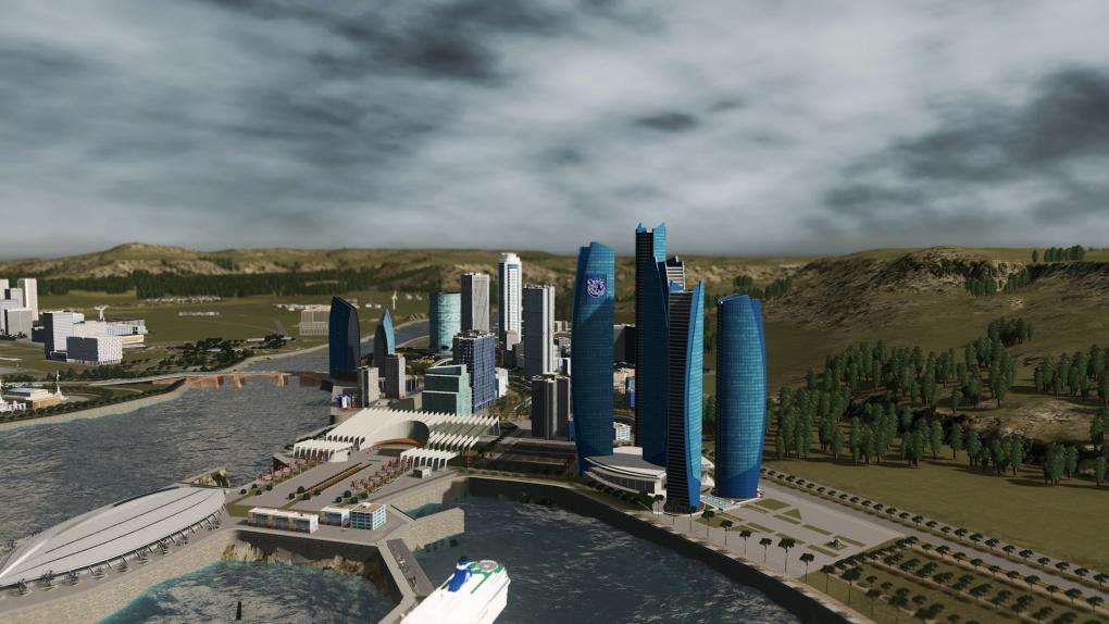 [CS] Waltenburry V2 : Marina Bridge et les Ambassades - Page 7 Mb_pho15