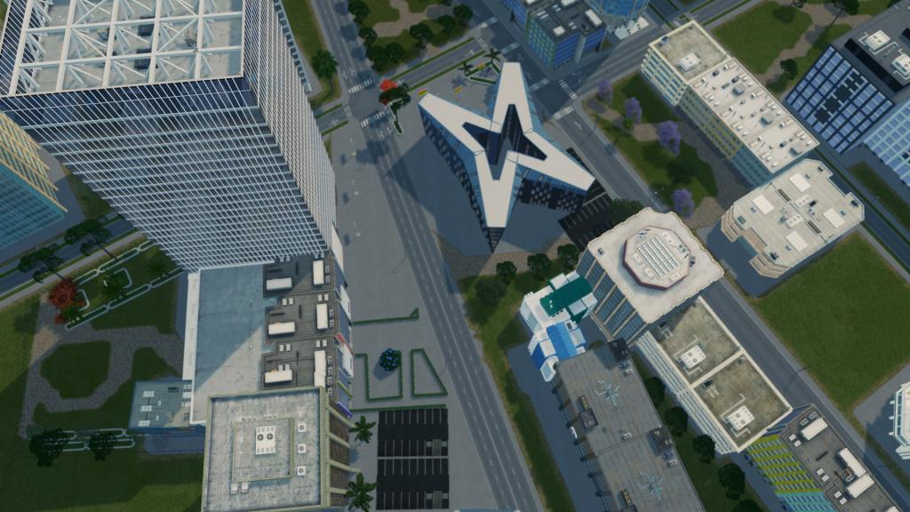 [CS] Waltenburry V2 : Marina Bridge et les Ambassades - Page 7 Mb_pho24