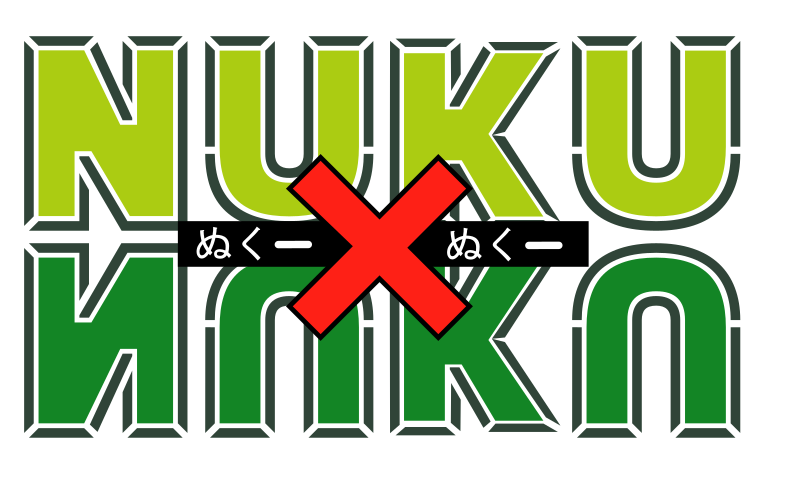 Manao Tv  Nukuxn10