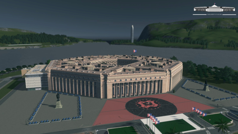 [CS] Waltenburry V2 : L'allée du capitole  - Page 2 Photo_14