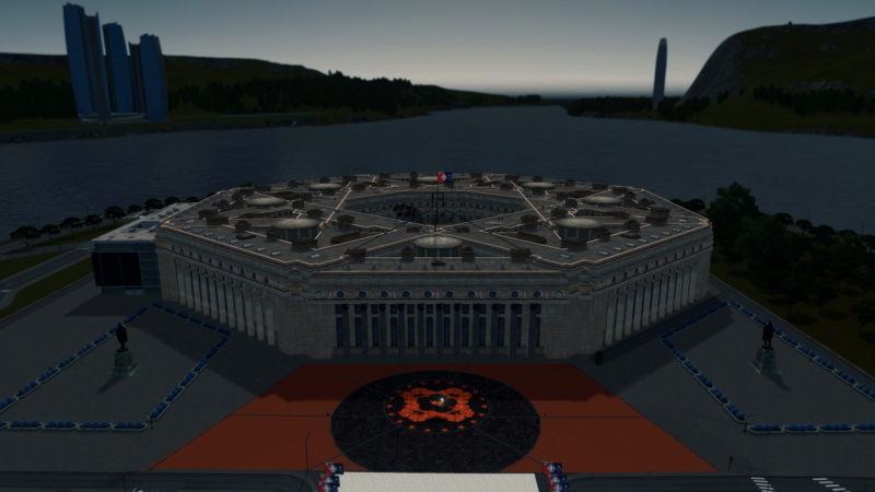 [CS] Waltenburry V2 : L'allée du capitole  - Page 2 Photo_19