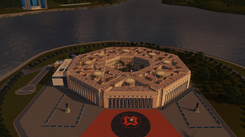 [CS] Waltenburry V2 : L'allée du capitole  - Page 2 Photo_20