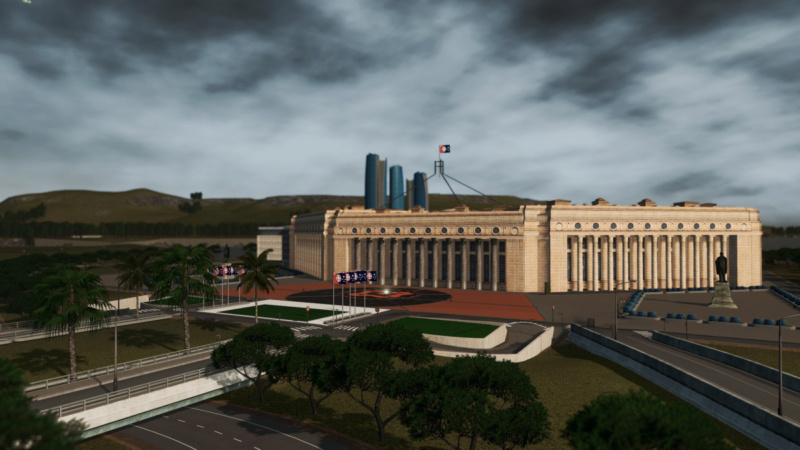 [CS] Waltenburry V2 : L'allée du capitole  - Page 2 Photo_22