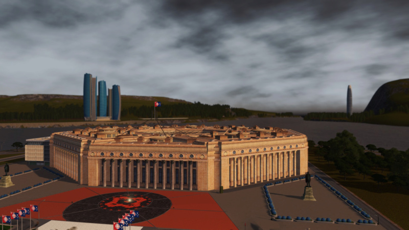 [CS] Waltenburry V2 : L'allée du capitole  - Page 2 Photo_24