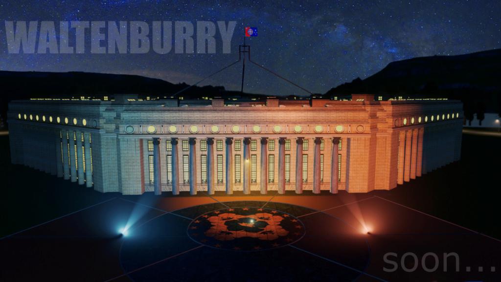 [CS] Waltenburry V2 : Marina Bridge et les Ambassades Previe10