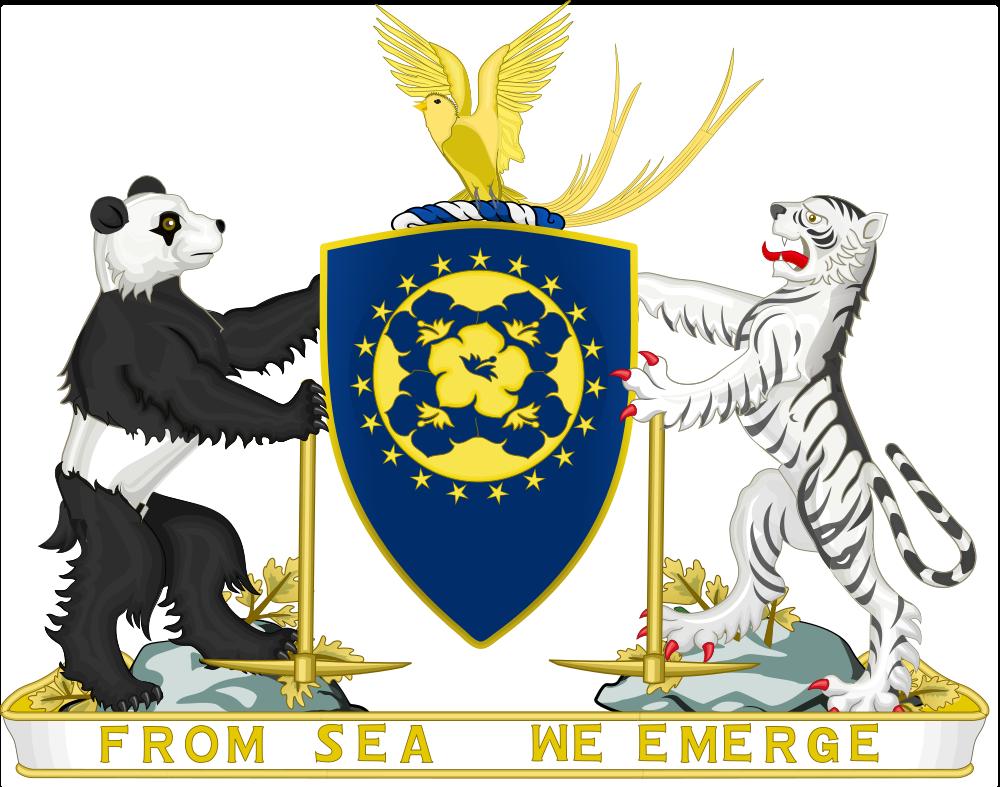 Insular Confederation of Ancora  - Page 7 Propos10