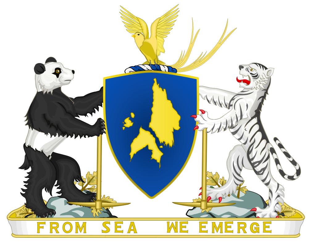 Insular Confederation of Ancora  - Page 7 Propos11