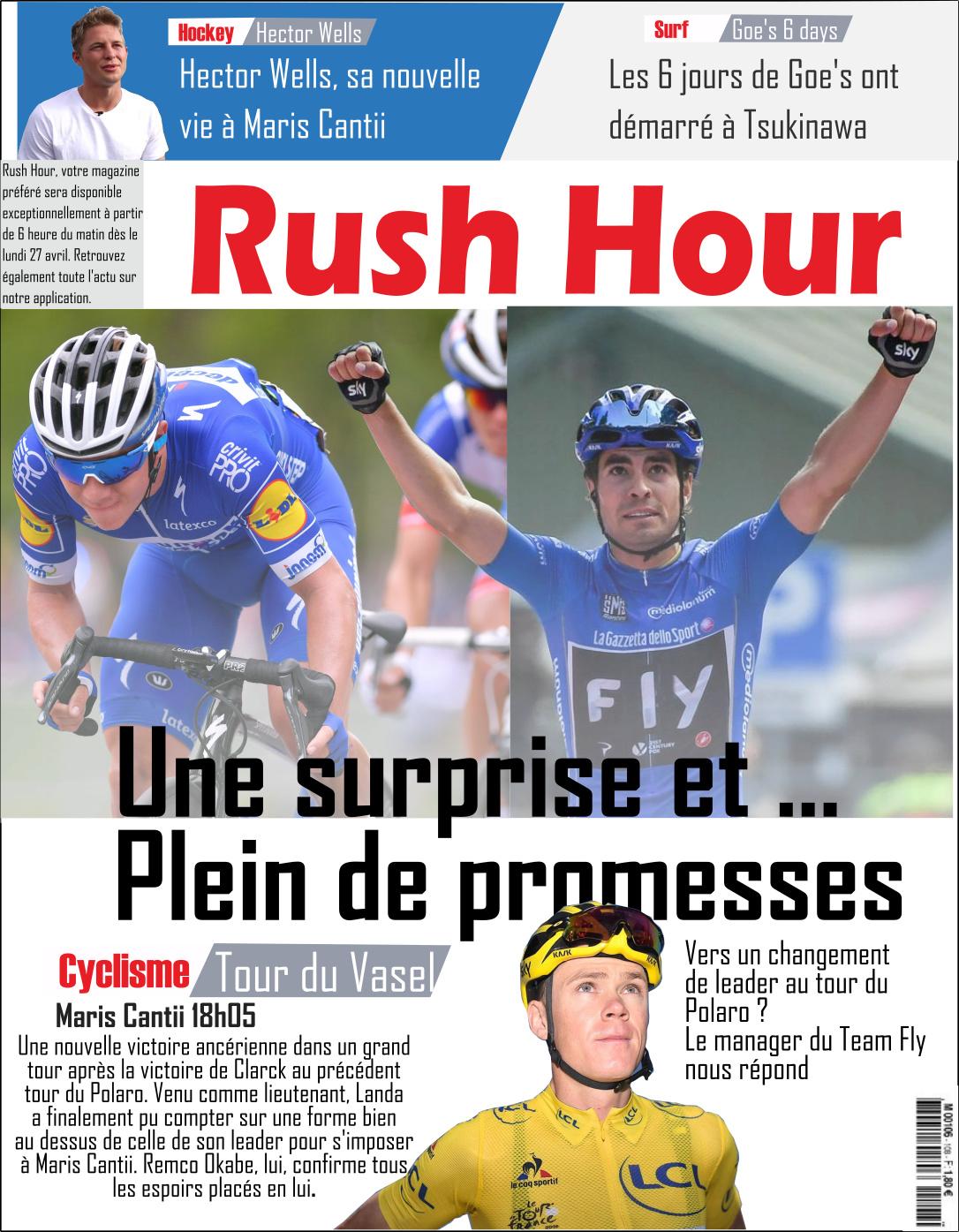 Ancorian medias - Page 6 Rush_h10