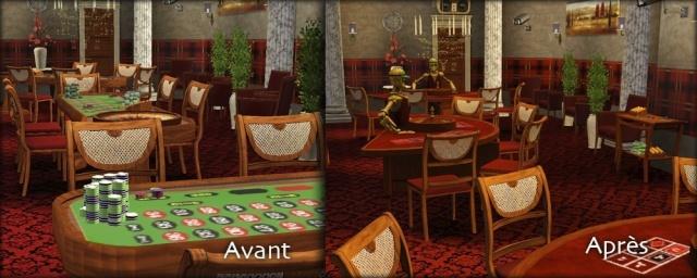 Galerie Dimdona - Page 4 Casino11