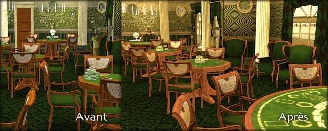 Galerie Dimdona - Page 4 Casino12