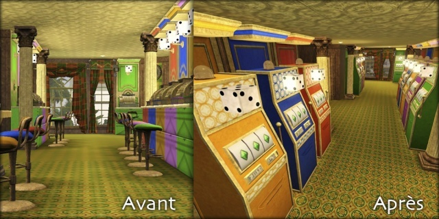 Galerie Dimdona - Page 4 Casino13