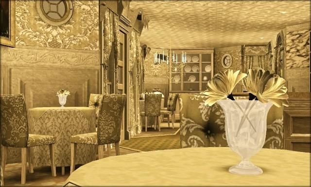 Galerie Dimdona - Page 4 Casino14