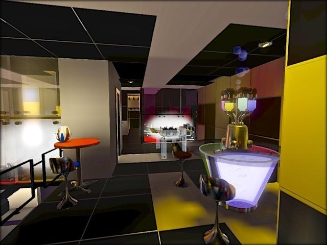Galerie Dimdona - Page 5 Neutro13