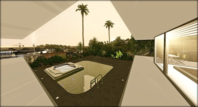 Galerie Dimdona - Page 4 Zenang10