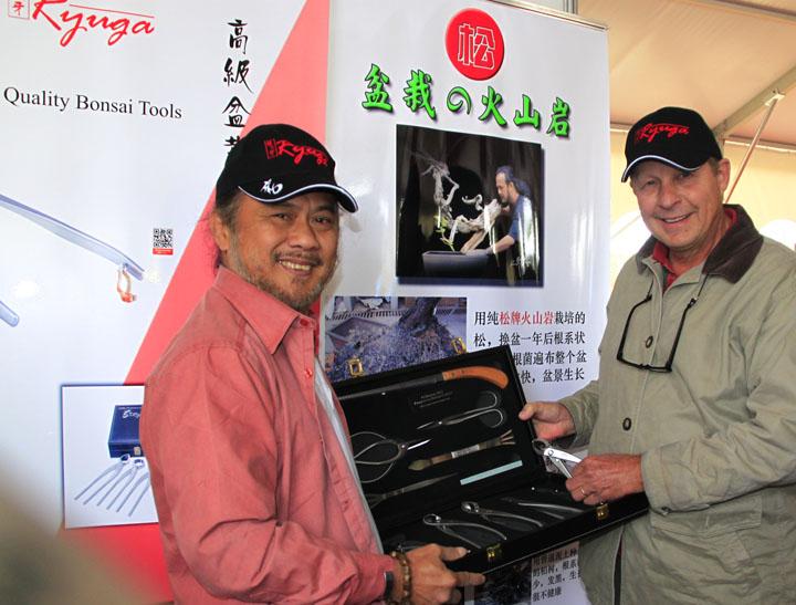 ofbonsai winners _mg_0410