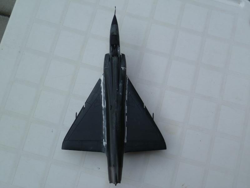 iaf mirageIII c-cj-cz P1050113