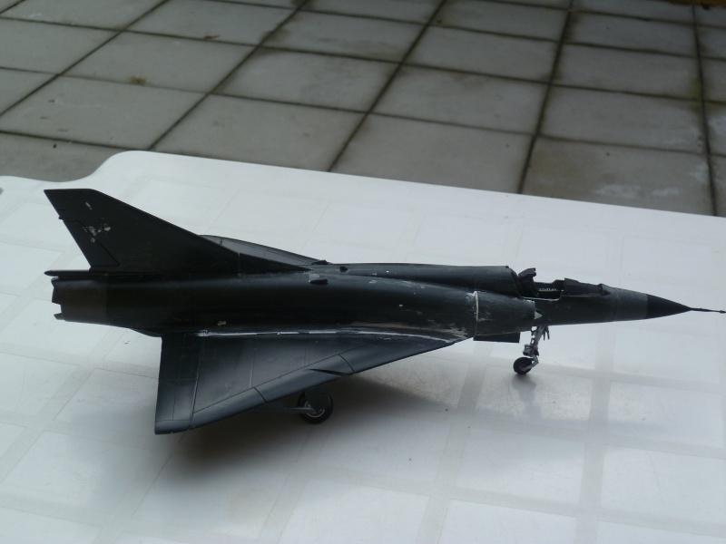 iaf mirageIII c-cj-cz P1050115