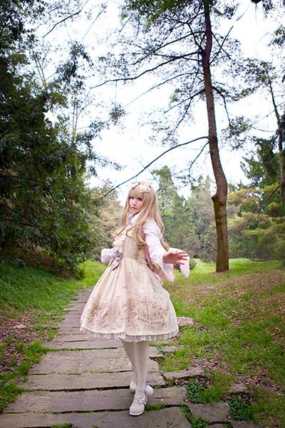 Shiro Lolita - Page 2 51766510