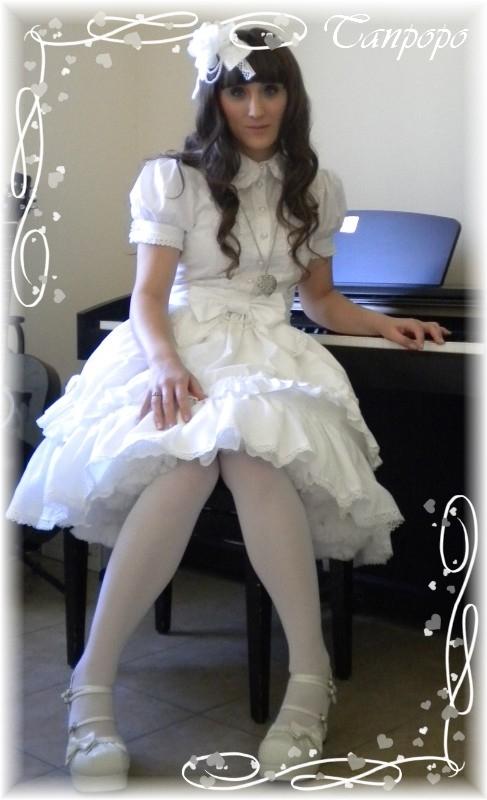 Shiro Lolita - Page 2 Projet10