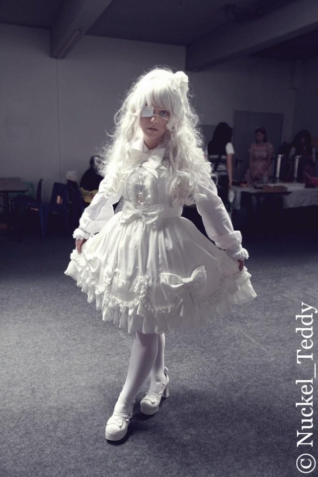 Shiro Lolita - Page 2 To_rai10