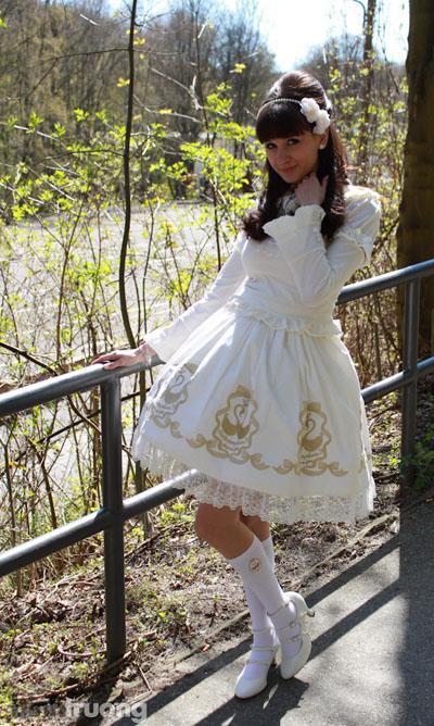 Shiro Lolita - Page 2 Tumblr10