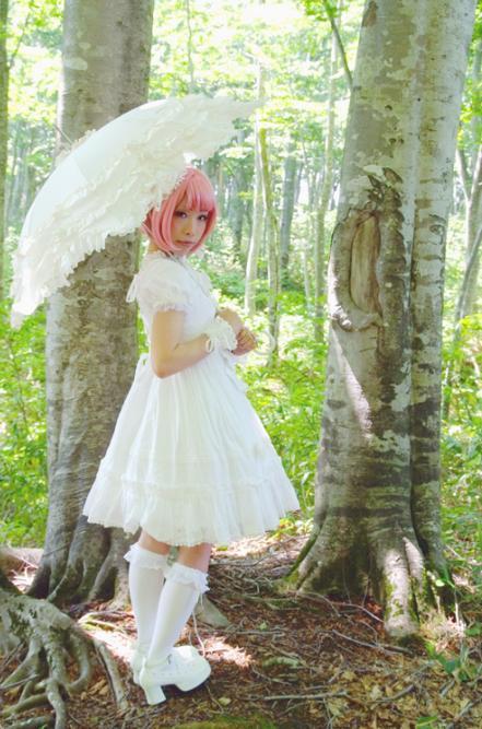 Shiro Lolita - Page 2 Tumblr16