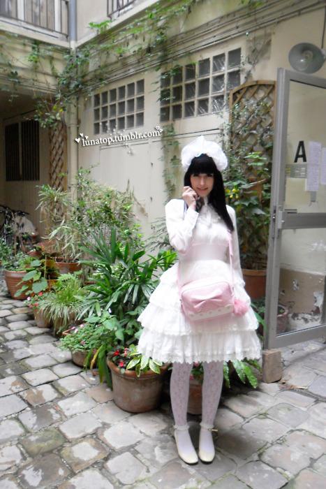 Shiro Lolita - Page 2 Tumblr19