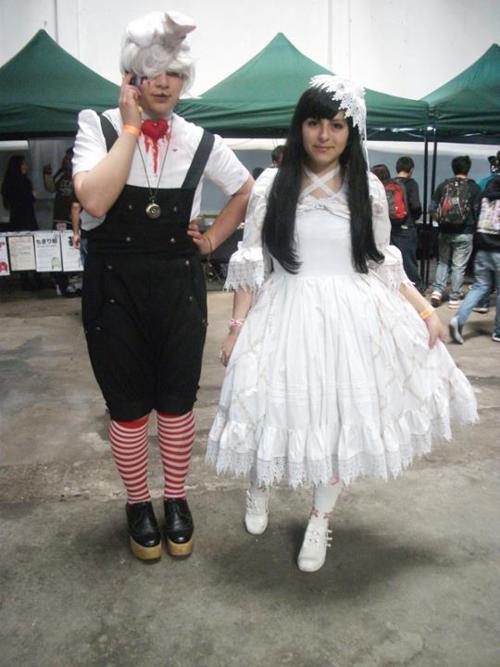 Shiro Lolita - Page 2 Tumblr20