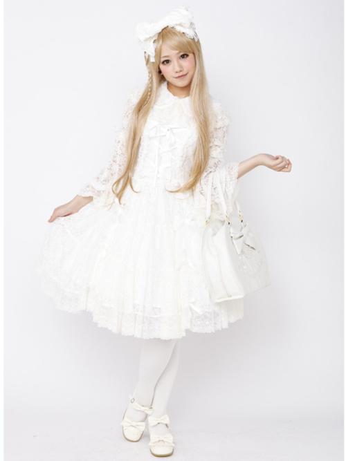 Shiro Lolita - Page 2 Tumblr21