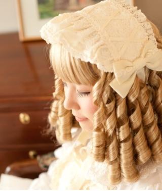 Shiro Lolita - Page 2 Tumblr22