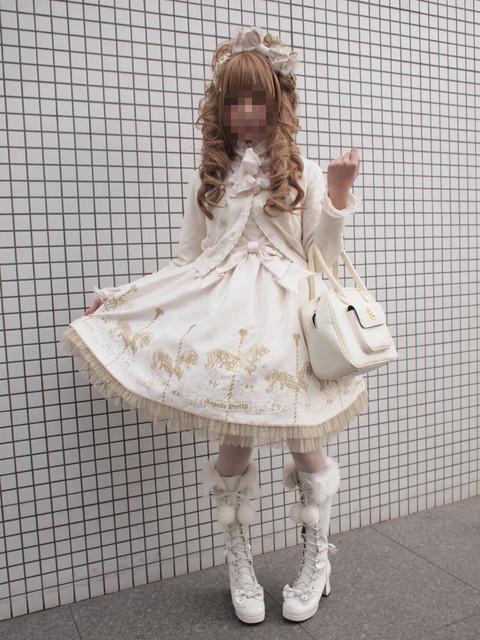 Shiro Lolita - Page 2 Tumblr25