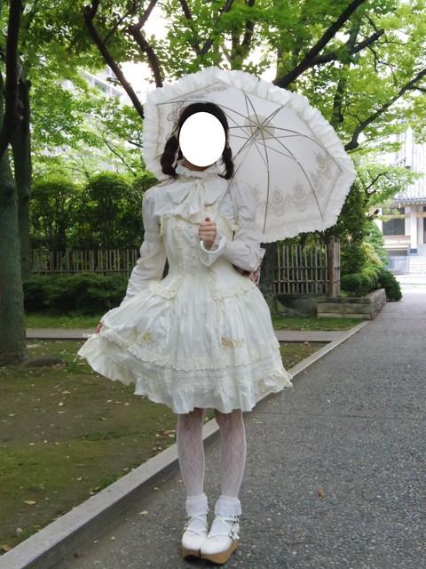 Shiro Lolita - Page 2 Tumblr29