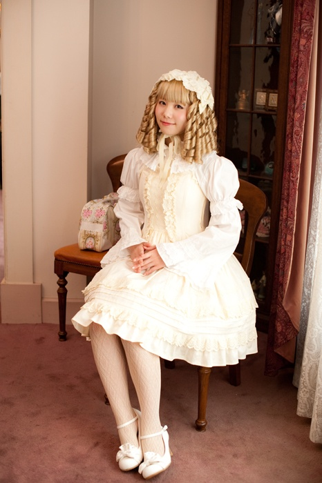 Shiro Lolita - Page 2 Tumblr30