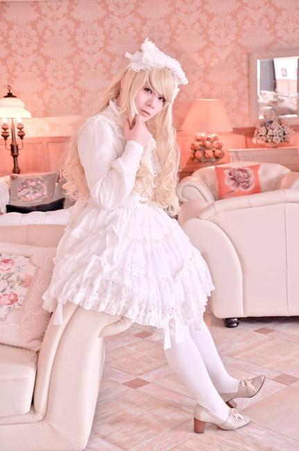 Shiro Lolita - Page 2 Tumblr31