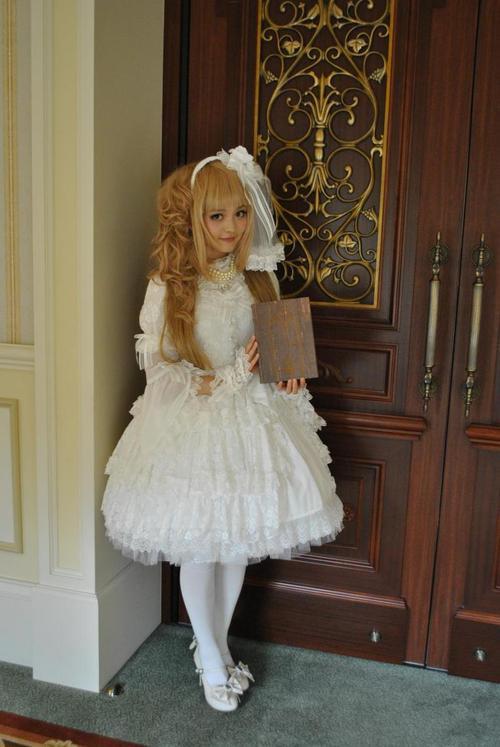 Shiro Lolita - Page 2 Tumblr32
