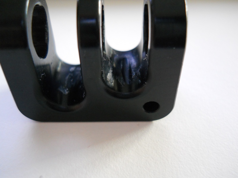 Hoyt Guide cable Dscn3110