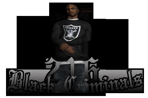 216 Black Criminals - Screenshots & Vidéos II - Page 41 13050714