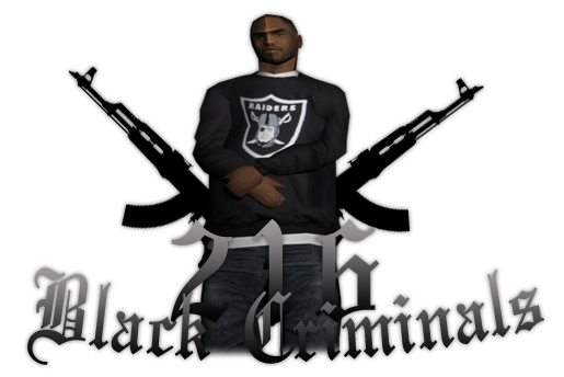 216 Black Criminals - Screenshots & Vidéos II - Page 41 13050715