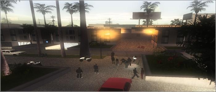216 Black Criminals - Screenshots & Vidéos II - Page 41 Sa-mp-32