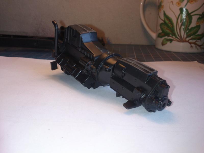 Scania R620  1/24 Dsc_0035