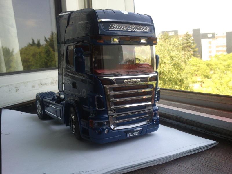 Scania R620  1/24 Dsc_0134