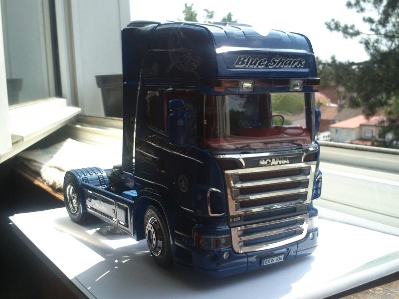 Scania R620  1/24 Dsc_0136