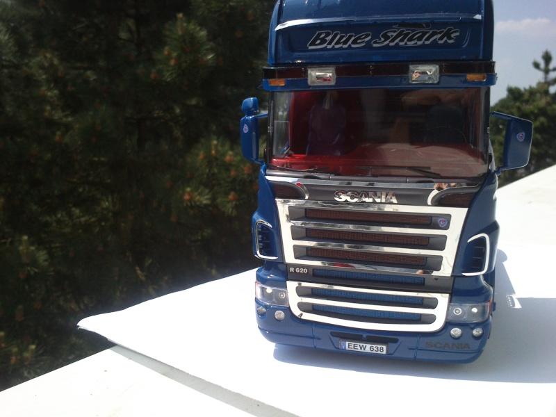 Scania R620  1/24 Dsc_0138
