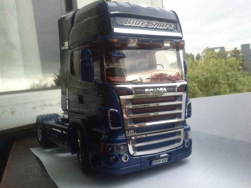Scania R620  1/24 - Page 2 Dsc_0210