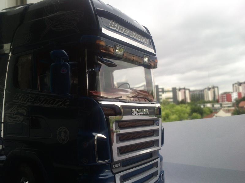 Scania R620  1/24 - Page 2 Dsc_0211