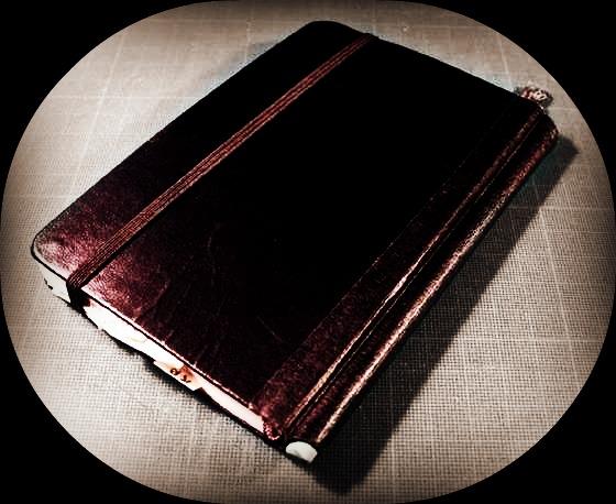 Le petit carnet noir Petit_10
