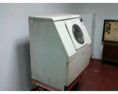 Centro Storico Fiat B2e72311