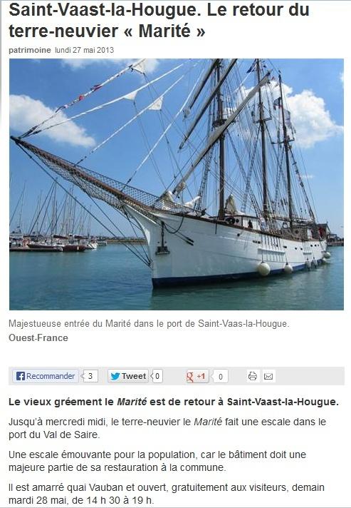 [Marine à voile] Le MARITÉ - Page 2 Captur10