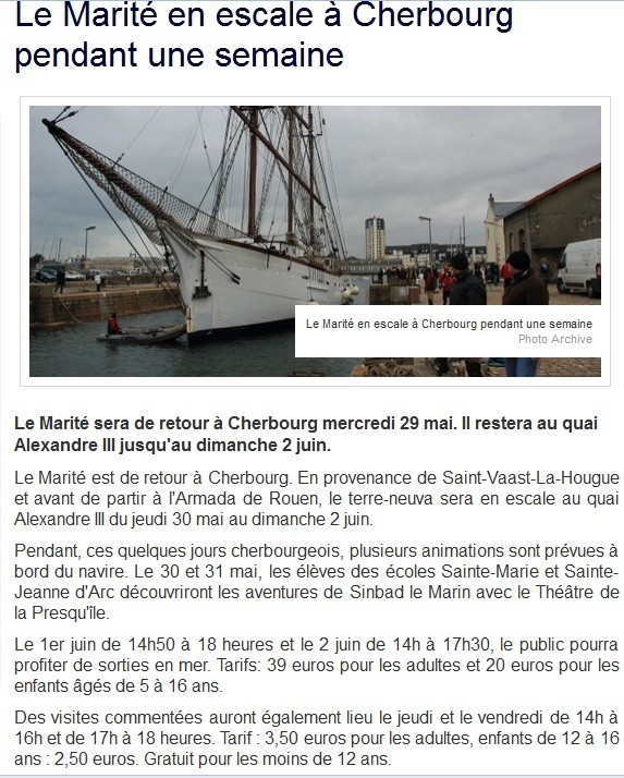 [Marine à voile] Le MARITÉ - Page 2 Captur11