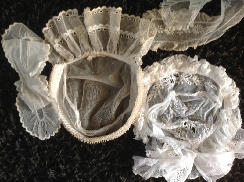 Bonnet de Saint-Brieuc Img_0111